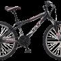 GT 2015 Aggressor  BLACK 24