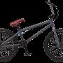GT 2015 BMX PERFORMER  20 GREY
