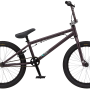GT 2015 BMX SLAMMER