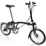 brompton_folding_bike_-_m3l_-_black