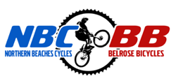 Northern Beaches Cycles & Belrose Bicycles