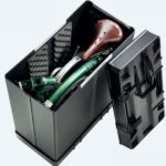 b_w-foldon-box-for-brompton-96008-1