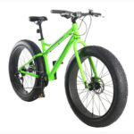 Fat-Bike-Albert-Lime_Green