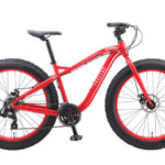 progear fat_bike