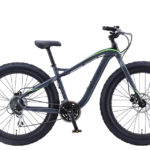 xds Brute-fat-bike-grey_black